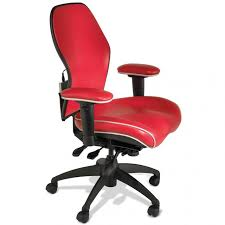 cool office chairs uk  best computer chairs for office and home