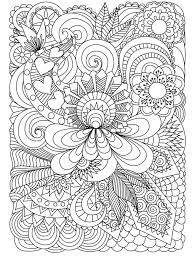 Coloring Pages For Adults Adult Coloring Free Adult Coloring