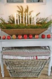 Dough Bowl Decorating Ideas 60 Awesome Ideas To Use Dough Bowls In Home Décor DigsDigs 30