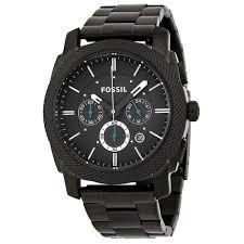 Стоит ли покупать Наручные <b>часы FOSSIL FS4552</b>? Отзывы на ...