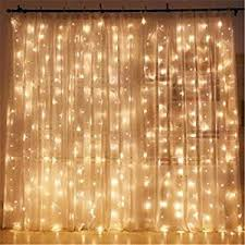 ... Indoor String Lights