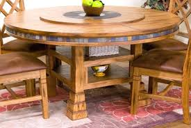 lazy susan for dining table mind blowing dining room design ideas using round dining table with lazy susan