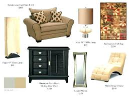 types of living room furniture. Types Living Room Furniture Of Check Bed  Chairs .