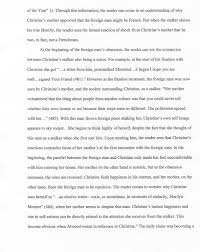 essay exploratory essay sample example exploratory essay pics essay exploratory research paper example exploratory essay sample