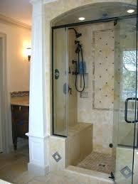 shower units best walk in shower units contemporary bathtub for bathroom stand designs shower units for