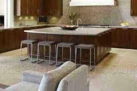 limestone tiles kitchen: limestone floor tiles kitchen u kitchen floor