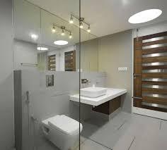 track lighting bathroom. modern bathroom track lighting. lighting t