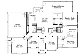modern hacienda house plans awesome spanish mission style house plans spanish style house plans
