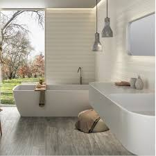 26 best kitchen bathroom images on of kohler seaforth bathtub