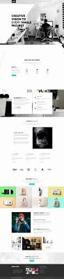 43 Unique Simple Resume Example Awesome Resume Example Awesome