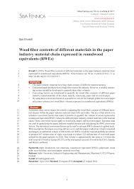 dissertation change management crisis