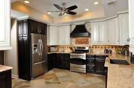 style menards kitchen cabinets