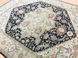 navy blue area rugs wonderful 8 x brown oriental 8x10 sage colored rug