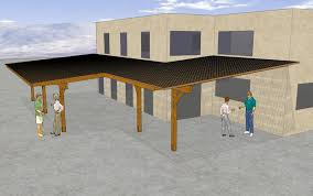 solar panel shade structure solar panel patio cover solar panel covered parking