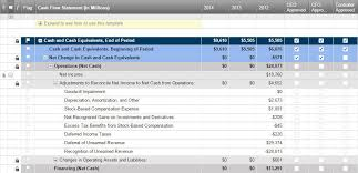 Accounts Payable And Receivable Template Excel Atlas