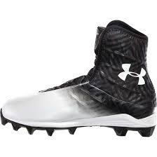 under armour youth football cleats. under armour youth football cleats