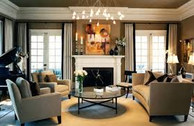 living room lighting fixtures. brilliant decoration living room lighting fixtures pleasant design ideas dramatic effect in r