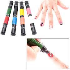 Nail Art Pen Con Online Get Cheap Nail Art Pens Und Font B DIY ...