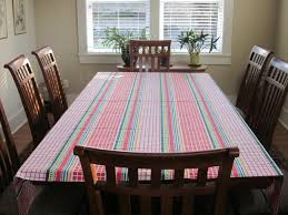 dining room table linens. chairs table cloth shader dining room linens e