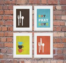 precious pictures for kitchen modern wall art recous decor walls uk