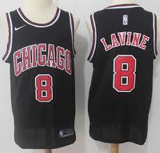 Edition Remeras Bulls Spurs Hombre Negro Swingman Uyhob018 Zach - Camiseta es Deportiva Originales T Nba 8 State Parker Chicago Nike Lavine Transunion NFL Business Information Blog
