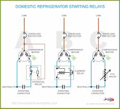 air compressor 240v wiring diagram wiring diagram air compressor 240v wiring diagram