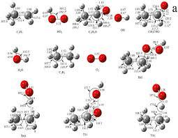 mechanism and kinetics