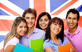 reviews on the best essay writing services in uk best essay writing services reviews in uk