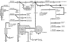 ford e clubwagon i have an ford econoline e my see if this diagram help you
