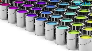 sherwin williams paint company to valspar for 11 3 billion