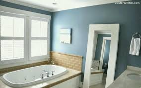 gray bathroom color ideas. Bathrooms Design Glitter And Gold Sherwin Williams Sea Salt Wall Paint Color With Bathroom Colors Ideas Gray S