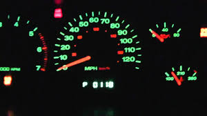 2001 Jeep Grand Cherokee Check Gauges Light How To Check Engine Obd2 Codes On Jeep Grand Cherokee 1999 2010