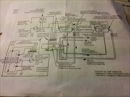 fuel tank selector switch wiring diagram new fuel level gauge no 4 way wiring diagram luxury best 4 way trailer plug wiring diagram graphics