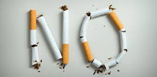 ban smoking in public places essay writers