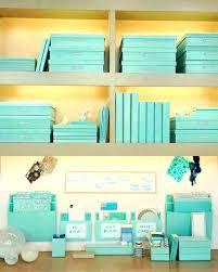tiffany blue office. Terrific Tiffany Blue Desk Chair Office Furniture  . W