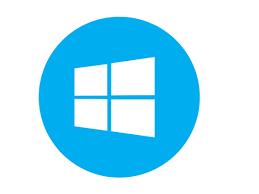 Download Official Windows 8.1 Pro ISO (64-bit & 32-bit) — File.Wiki