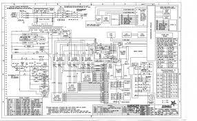 Ez Power Converter Wiring Diagram RV Inverter Charger Wiring Diagram