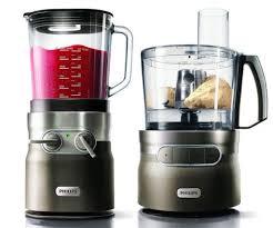 Best Home Kitchen Appliances Design Kitchen Appliances 3 Kitchen Appliances Impressive Small