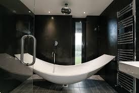 bradley bathroom. Patrick\u0027s Bath. See More Images Here Http://selfbuild.ie/featured Bradley Bathroom T