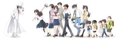 Image Room Cute: Detective Conan: Mitsuhiko Tsuburaya - Wallpaper Gallery