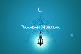 holy month of ramadan how should we spend the month of ramadan