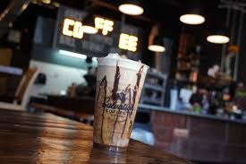 Supplying great tasting coffees, premium teas and hot chocolates. Specialty Nitro Cold Brew Cold Brew How To Order Coffee Coffee Company