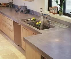 concrete countertop ideas and examples concrete countertop ideas 01 concrete countertop ideas 02 concrete countertop ideas 03 concrete countertop ideas 04