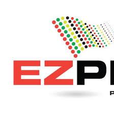 EZ <b>Printing</b> Pty Ltd. - Home | Facebook
