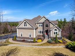 bedford nh homes for real estate roche realty group click to see gallery