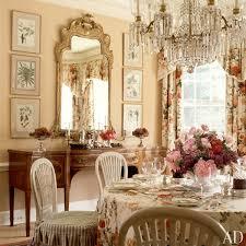 Remembering Oprah's interior designer, Anthony P. Browne | Kentucky,  Versailles and Farming