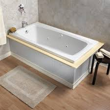 extra deep whirlpool bathtub. quickview extra deep whirlpool bathtub