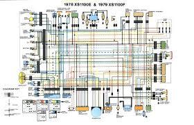 1981 virago 750 wiring diagram manual wiring diagrams installations 1981 yamaha virago xv750 wiring diagram 1983 yamaha virago 750 wiring diagram diagrams rhimovoco 1981 xv750 ignition 1981 virago 750 wiring