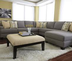 Full Size of Sofa:tufted Sectional Sofa Chaise Acceptable Espresso Tufted  Sectional Sofa Corner Chaise ...