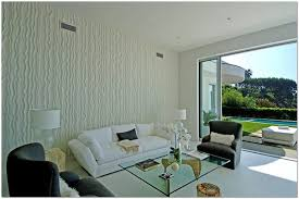 Small Picture 5 Amazing feature walls for your living room Interior Design